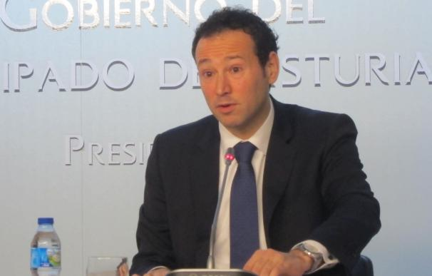 El Gobierno regional, dispuesto a admitir denuncias anónimas sobre corrupción