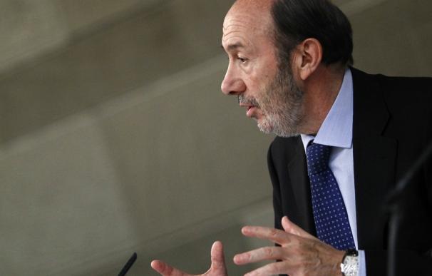 """El PIB del primer trimestre, """"perfectamente compatible"""" con las previsiones del Gobierno"""