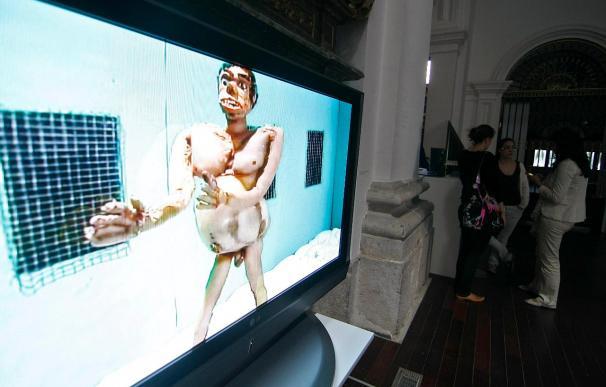 El vídeo se afianza como motor de una revolución artística, estética y social