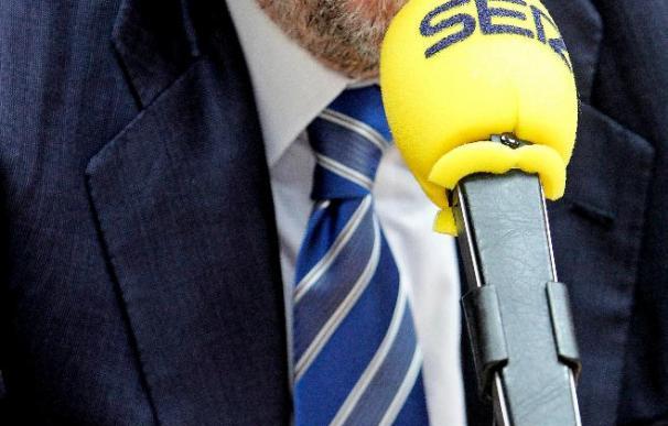 Rajoy entiende el movimiento de protesta y dice que los partidos no aciertan siempre