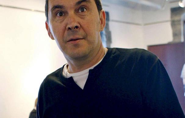 El Supremo confirma la absolución de Otegi por su intervención en Anoeta en 2004