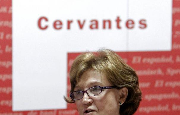 Destacados hispanohablantes invitan a elegir la palabra favorita del español