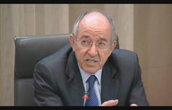 El Banco de España confirma que las pruebas confirman la solidez del sector