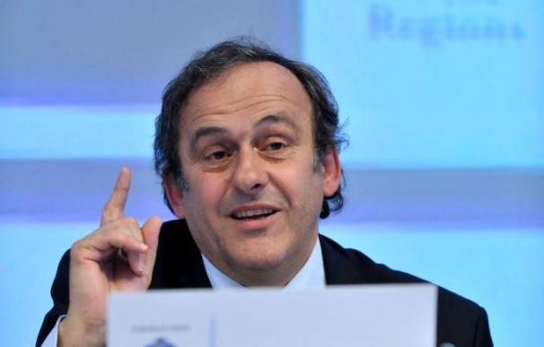 El Mallorca prepara una batería de recursos contra su exclusión europea