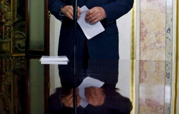 """Duran afirma que las promesas de Zapatero """"no se las cree nadie"""""""