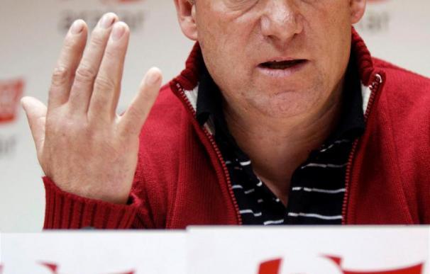 """Dimite NaBai de Olazagutía por el """"acoso"""" y """"la intimidación"""" de Batasuna"""
