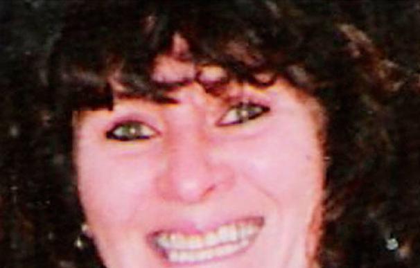 Olga Oliveira Alonso, la GRAPO famosa por sus huelgas de hambre