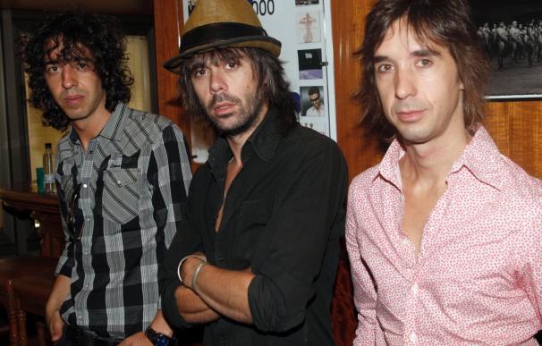 Alburquerque se convierte hasta el domingo en la capital del indie pop