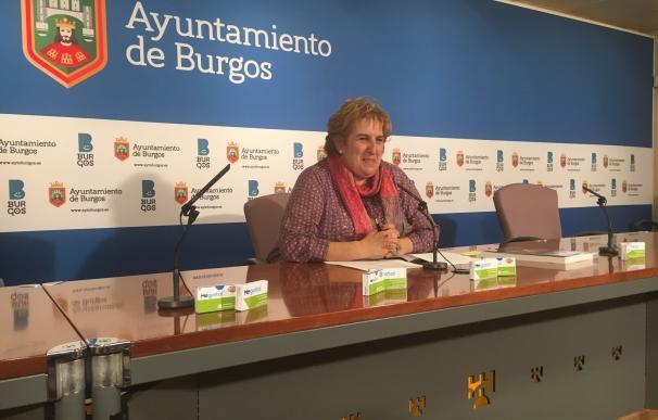Una campaña municipal pretende mejorar la autoestima de los jóvenes de Burgos y promover conductas prosociales