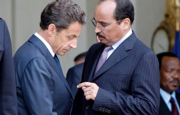 Mauritania confirma que sus tropas mataron a seis miembros de Al Qaeda