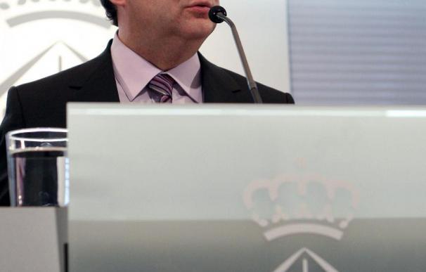Barcelona llevará al TC las medidas extraordinarias de reducción del déficit