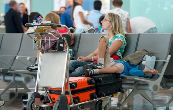 El Gobierno aprueba la liberalización de los servicios de navegación aérea