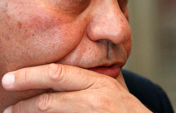 CEOE y CEPYME alertan de la imprecisión en los motivos para despidos procedentes