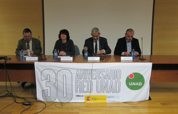 El delegado del Plan Nacional sobre Drogas dice que el consumo de alcohol en menores está debajo de la media en Galicia