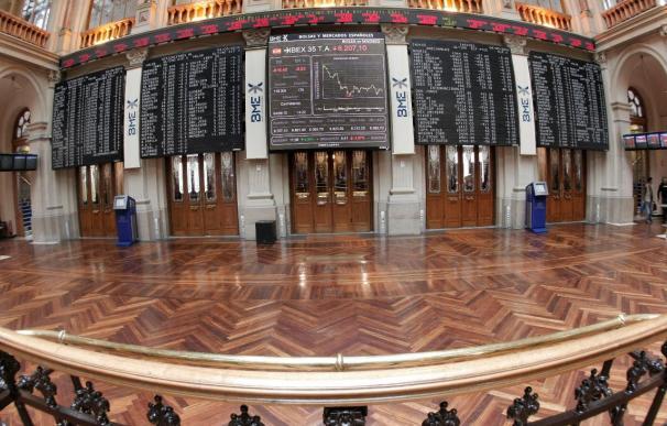 """FMI aprueba las reformas en España pero alerta que los desafíos todavía son """"graves"""""""