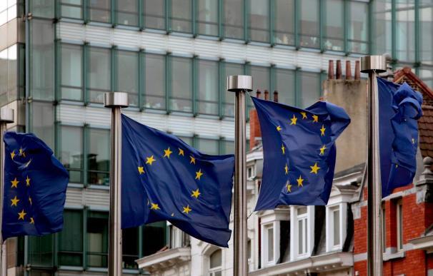 El paro se mantuvo en el 10 por ciento en junio en la Eurozona y en España subió al 20 por ciento