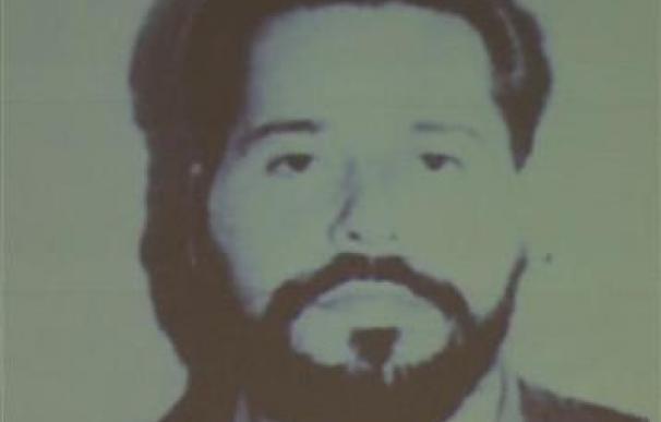 "El Ejército mexicano mata al jefe narco ""Nacho"" Coronel"