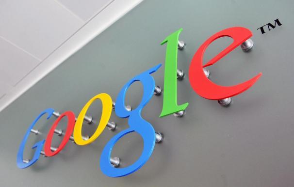 Google corregirá su mapa en el que otorgaba el islote Perejil a Marruecos