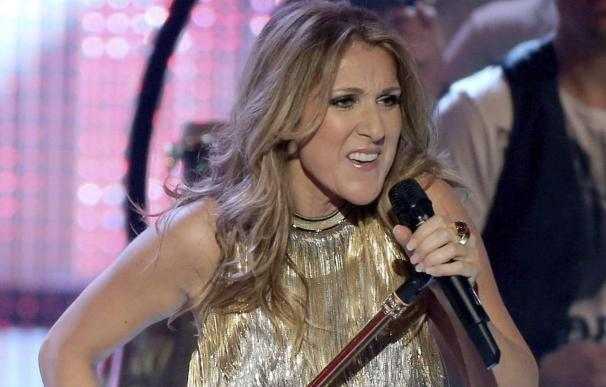 """Céline Dion da a conocer el primer sencillo de su nuevo álbum """"Loved Me Back To Life"""""""