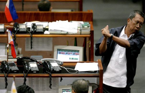 Las Bolsas del Sudeste Asiático abren con resultados diversos