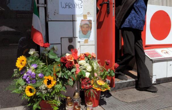 Un ciudadano alemán se entrega en los juzgados de Palma y confiesa un doble asesinato