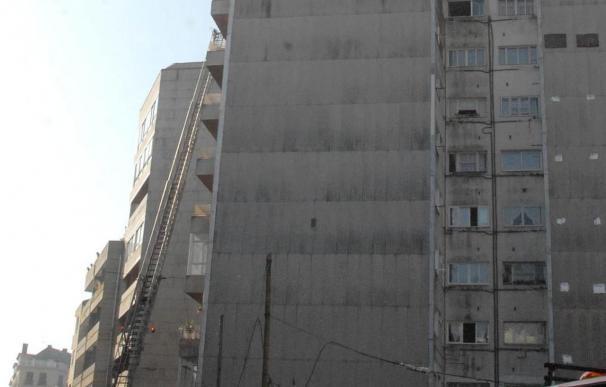 La Xunta acusa al Ministerio de Vivienda de invadir competencias autonómicas