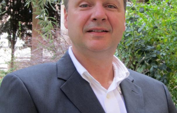 Ricardo de Luis, reelegido presidente del Gremio de Editores de Castilla y León