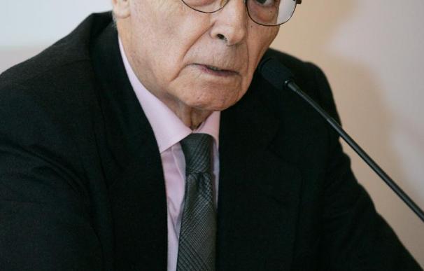 """""""Saramago siempre ha pagado sus impuestos en Portugal"""",según su abogado"""