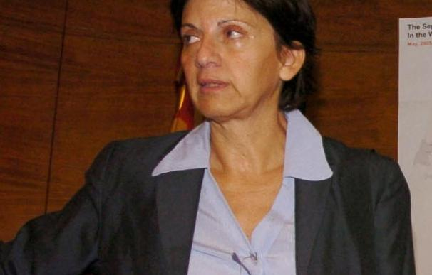 Israel impide entrar en Gaza a un grupo de diputados socialistas españoles