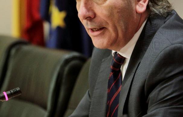 El PSOE critica a Alemania por especular sobre el origen de la bacteria