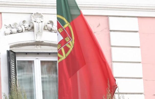 Portugal recibe el primer tramo de ayuda de la UE