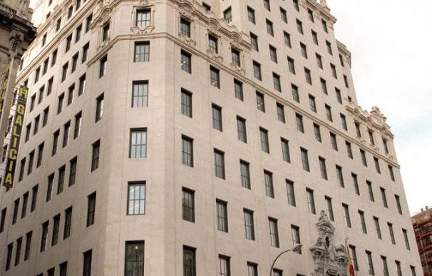 Telefónica ganó 3.775 millones de euros hasta junio, el 9,4 por ciento más que en 2009