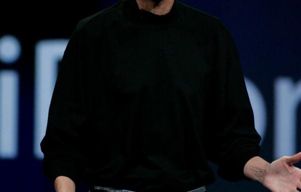 Steve Jobs tendrá que declarar en un juicio antimonopolio contra Apple
