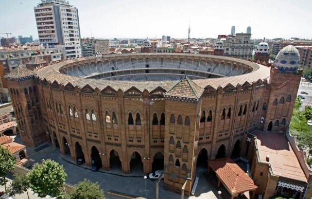 """Los taurinos catalanes se dan una tregua, pero anuncian un """"otoño caliente"""""""