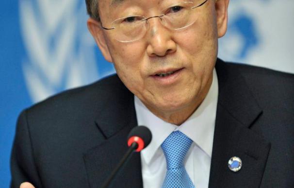 """La plataforma """"Rumbo a Gaza"""" pide a la ONU que proteja a la segunda flotilla"""