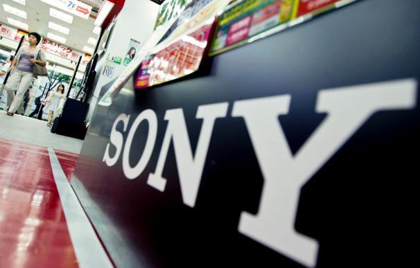 Sony abandona las pérdidas y gana 226 millones de euros en el primer trimestre