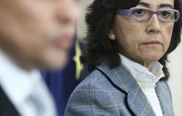 España presentará su investigación sobre el pepino en un consejo extraordinario de ministros de la UE