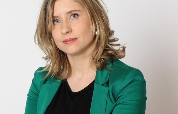 Esther Clavero (PSOE), elegida nueva alcaldesa de Molina de Segura (Murcia) con el apoyo de C's