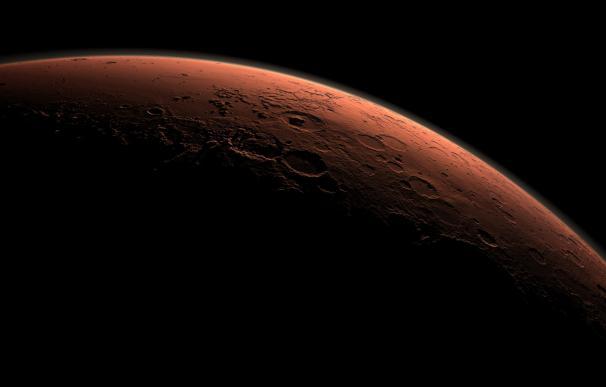 Faltan años para el envío de las primeras misiones tripuladas, pero la NASA ya busca potenciales lugares de aterrizaje. (NASA)