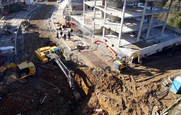 La empresa Everis desarrollará un sistema de permisos para la construcción en Puerto Rico