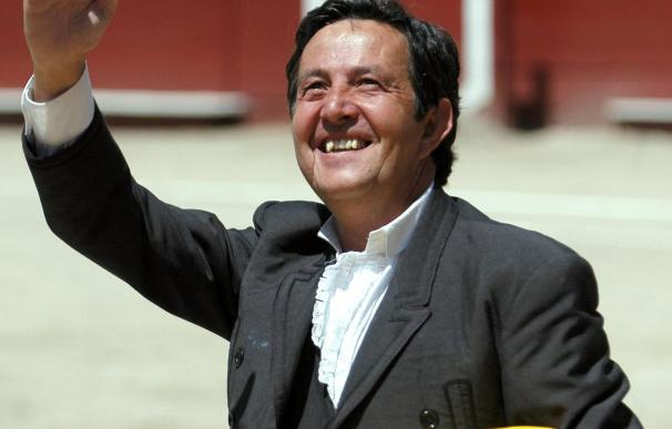"""El """"Niño de la Capea"""" dice que los catalanes """"tendrán que ir a Perpiñán, como con las películas porno"""""""