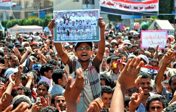 """AI acusa a las fuerzas yemeníes de """"desprecio"""" hacia la vida de sus ciudadanos"""