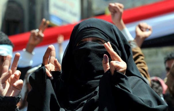 """Amnistía Internacional acusa a las fuerzas yemeníes de """"desprecio"""" hacia la vida de sus ciudadanos"""