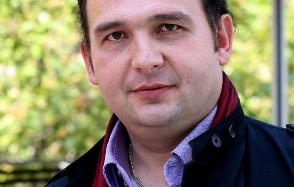 """Kolles, director del Hispania, dice que en Hungría """"adelantar es casi imposible"""""""