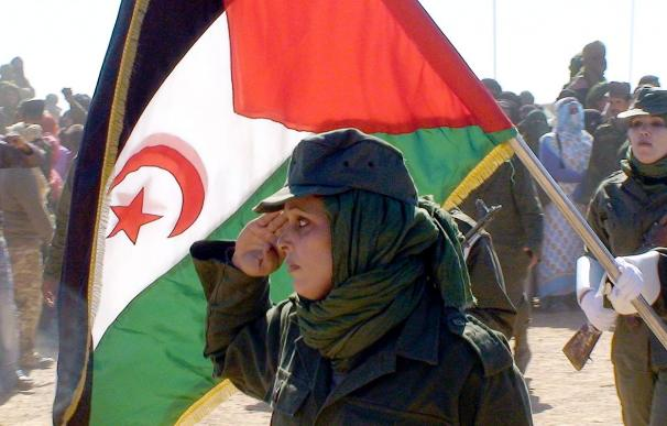 Los saharauis vaticinan que las revueltas árabes facilitarán su independencia