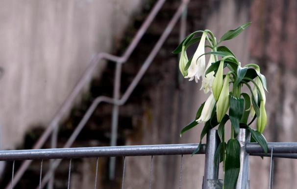 Las autoridades responsabilizan de la tragedia de la Loveparade a los organizadores
