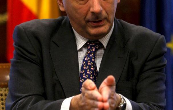 Hacienda dice que ha habido regularizaciones de cuentas de españoles en Suiza