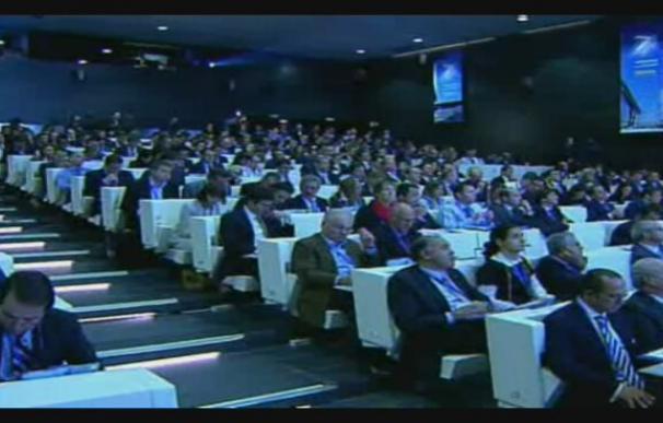 Telefónica pacta con Portugal Telecom comprar Vivo por 7.500 millones