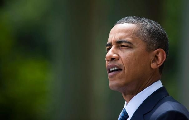 La filtración queda sujeta a investigación y recibe críticas de Obama