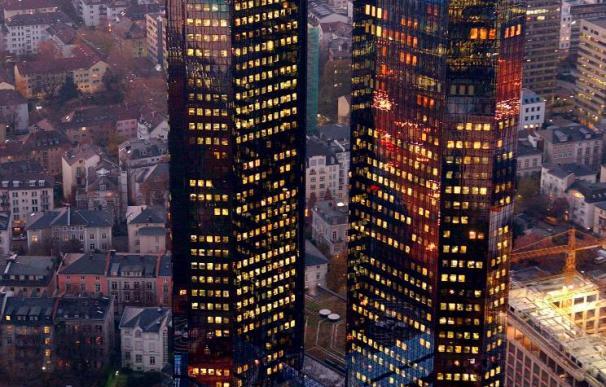 Los bancos endurecieron las condiciones para dar créditos a las empresas